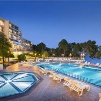 Hotel Aminess Grand Azur **** Orebić