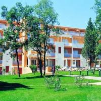 Depandance Residence Sol Garden Istra For Plava Laguna **** Umag