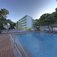 Depandance Hotel Punta **** Vodice