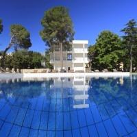 Hotel Adriana **** Zadar