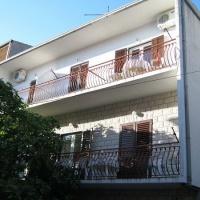 Zeljko Apartman *** Makarska