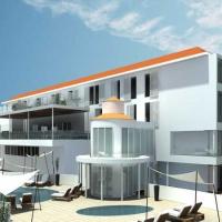 Hotel Casa Sanfior **** Rabac