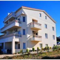 Villa Jurac Apartman - Pag