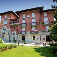 Hotel Sveti Jakov ***** Opatija