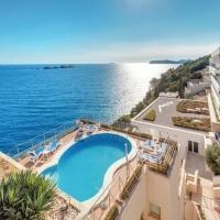 More Hotel ***** Dubrovnik