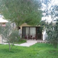 7 Stars Stúdiók - Karpathos, Pigadia