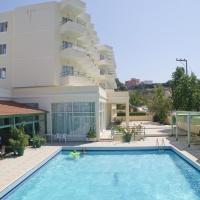 Hotel Miramare Bay *** Karpathos, Pigadia
