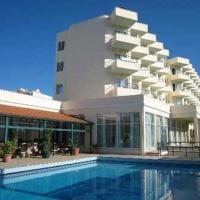 Miramare Bay Hotel *** Karpathos, Pigadia