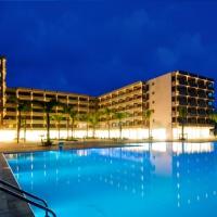 Alimounda Mare Hotel ***** Karpathos, Pigadia