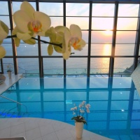 Grand Hotel Bernardin ***** Portorož