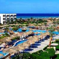 Hotel Hilton Long Beach **** Hurghada