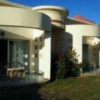 Hotel Al Nabila Grand Makadi Bay ***** Hurghada