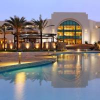 Hotel Movenpick Soma Bay ***** Hurghada