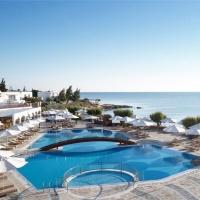 Hotel Creta Maris Beach Resort ***** Kréta, Hersonissos