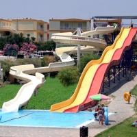 Hotel Star Beach Village **** Hersonissos