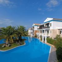 Hotel Aldemar Royal Mare ***** Anissaras