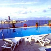 Hotel Plaza Regency *** Sliema