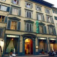 Hotel Byron *** Firenze