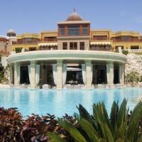 Hotel Makadi Spa ***** Makadi Bay