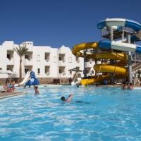 Hotel Sharm Resort **** Sharm El Sheik