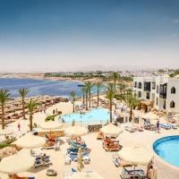 Sharm Resort Hotel **** Sharm El Sheikh