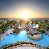 The Grand Hotel Sharm el Sheikh ***** Ras Um El Sid
