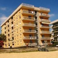 Fontemare Apartmanok - Bibione (Spiaggia)