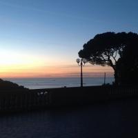 Hotel La Vedetta *** Livorno