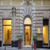 Hotel Best Western Porto Antico *** Genova