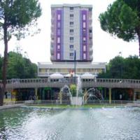 Hotel Regina *** Lignano
