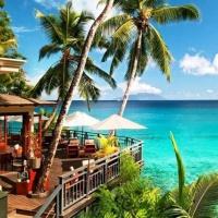 Hilton Seychelles Northolme Resort & Spa ***** Mahe