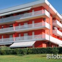 Biloba -  Landora Apartman - Bibione (Lido dei Pini)