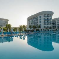 Sultan of Dreams Hotel & Spa ***** Side