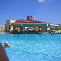 Hotel Harmony Makadi **** Hurghada