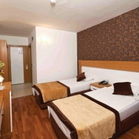 Hotel Eftalia Aytur **** Alanya