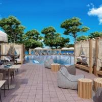 Depandance Hvar Places Hotel by Valamar (ex. Lavanda Sunny hotel by Valamar *** Stari Grad