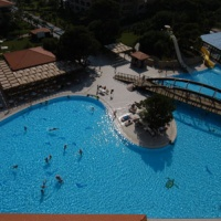 Hotel Sirene Belek ***** Antalya, Belek