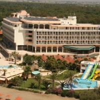 Hotel Adora Resort ***** Belek
