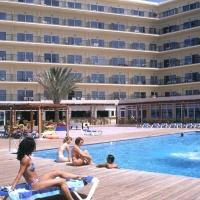Hotel El Cid **** Mallorca