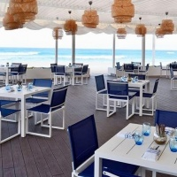 Hotel Amarina Abu Soma Resort ***** Soma Bay