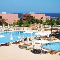 Hotel Three Corners Happy Life **** Abu Dabbab