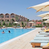 Hotel Gemma Beach Resort ***** Dorry Bay