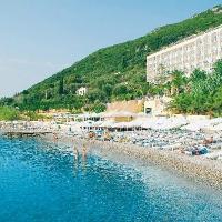 Hotel Primasol Louis Ionian Sun **** Korfu (Benitses) Repülővel