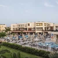 Hotel Vantaris Palace ****+ Kréta (Georgioupoli) Repülővel