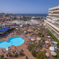 Hotel Hovima Santa Maria *** Tenerife