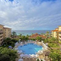 Hotel Iberostar Anthelia  ***** Tenerife
