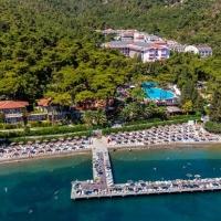 Hotel Grand Yazici Club Turban **** Marmaris