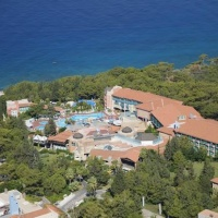 Liberty Hotels Lykia Adults Only **** Fethiye