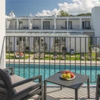 Hotel Aqua Bay ***** Zakynthos, Tsilivi