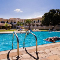 Hotel Palmyra *** Zakynthos (Argassi)